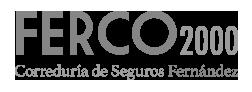 Ferco 2000